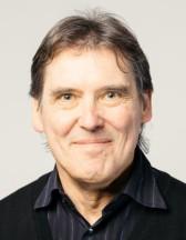 Uwe Schimank