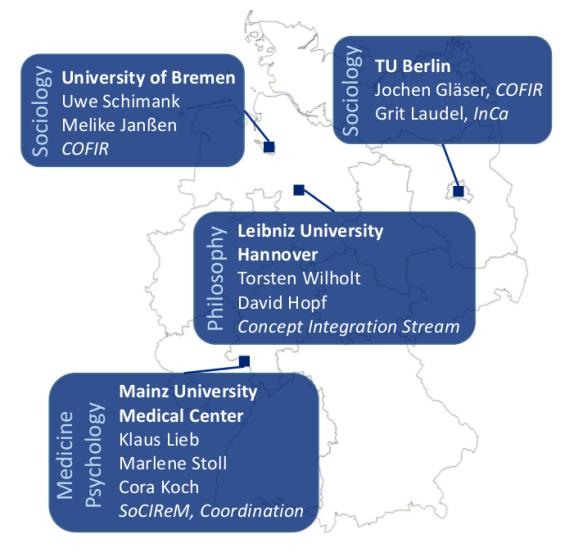 Deutschlandkarte_Update_201712