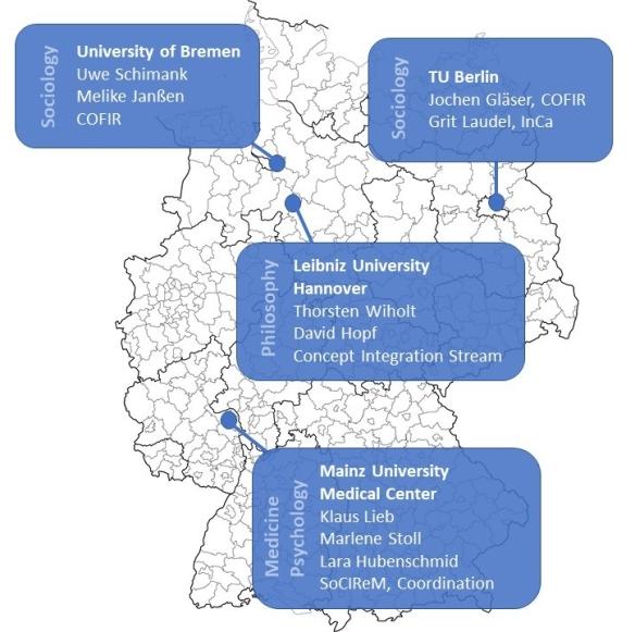 Grafik_Deutschland